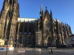 2016.10. ドイツケルンボン日本語キリスト教会%83%94%e3%83%bc