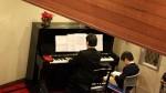 2015.12.24クリスマスゴスペルコンサート