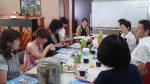 2016.7.10 畠中師クワイアレッスン